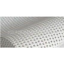 供应耐碱性玻纤国标保温网格布
