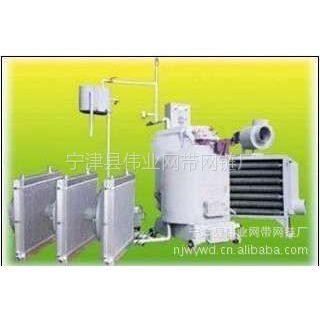 供应厂家直销温控箱 锅炉 小型锅炉  温度控制箱 锅炉配附件 小型温控