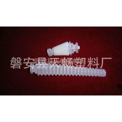 供应厂家直销2012新款软管接头 注塑软管接头
