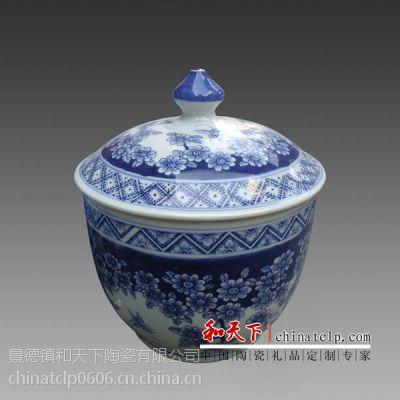 供应陶瓷罐子供应商 优质陶瓷罐子 陶瓷罐子批发市场