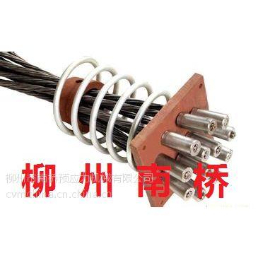 供应锚具(M15-19)