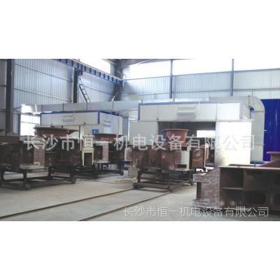 专业生产喷漆生产线 喷漆设备    烤漆设备 喷漆打磨房厂家直销