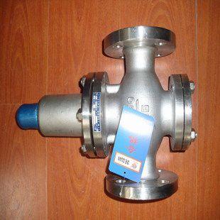 Y42X/F/SD-40C DN25 减压阀Y42X-40C价格