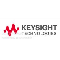 回收Keysight 33520B波形发生器(阳水兰15899927422)