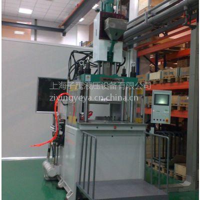 非标油研油缸试验系统专业制造公司