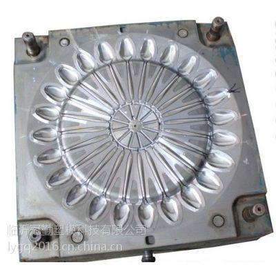 临沂塑料模具加工厂塑料模具开模加工塑料模具定制加工厂
