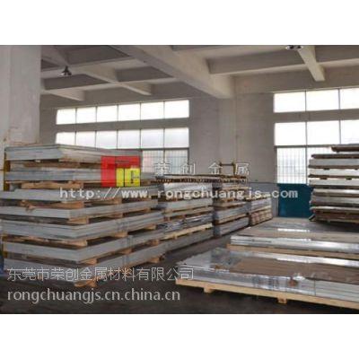 铝板_荣创铝板_氧化铝板供应商