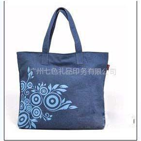 供应无纺布袋,环保袋,购物袋,塑料袋,纸袋,珠宝袋,礼品袋,手提袋