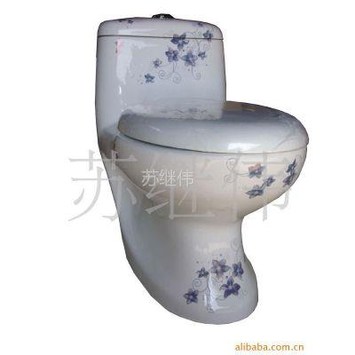 供应特价批发现货坐便器优质TOTO款式抽水马桶普通座便器座厕促销