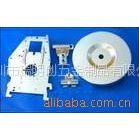 供应提供精密铝 镁合金压铸件 拉伸件加工