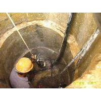 供应人工孔桩手持岩石破拆新机械设备