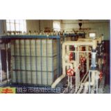 供应原水处理、中水回用、硬水处理设备