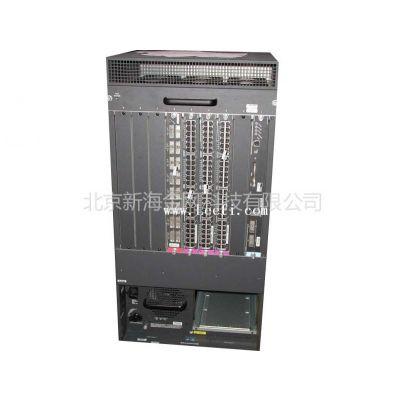 供应回收销售二手思科RSP720-3CXL-GE  WS-SUP32-10GE-3B