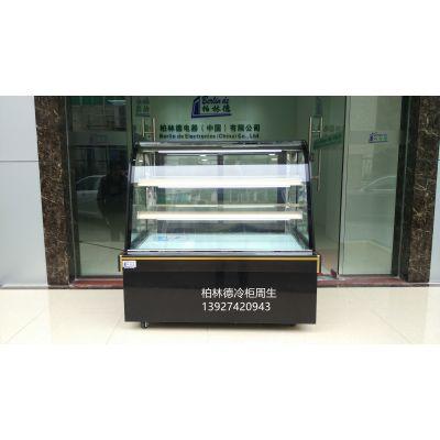 珠海蛋糕冷藏柜哪里有卖?多少钱?