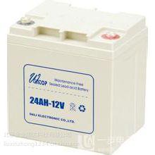 泽源蓄电池12V180AH