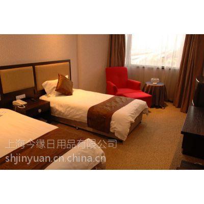 上海酒店床上用品,自产自销酒店床上用品,宾馆床上用品厂家直销,商务酒店床上用品,星级酒店床上用品