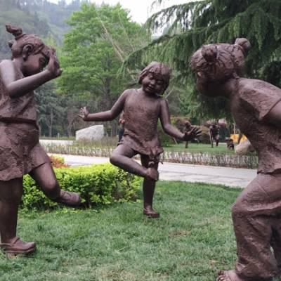 四川成都驰升假山塑石 塑石栏杆 假山假树 仿真树 玻璃钢雕塑