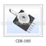 供应CDR-3305