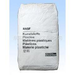 供应供应 TPU(热塑性弹性体橡胶)/1185AWM/德国巴斯夫