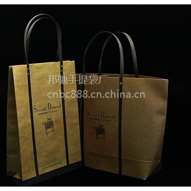 苍南酒类手提袋厂家||供应各类茶叶类纸袋厂家||温州纸类袋子生产基地