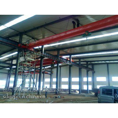厂家直销山东济南行吊行车天车室外吊车吊机5吨10吨20t32t40m50m报价多少钱低价格