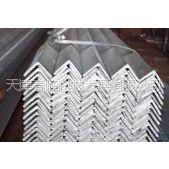 供应角钢40*5Q235角钢热镀锌角钢-天津角钢-工字钢-13920559105