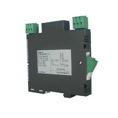 供应昆仑海岸二入二出现场电源配电信号输入隔离器KL-F044