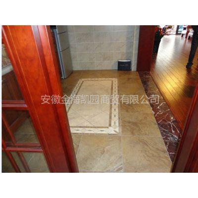 供应合肥瓷砖公司出售道格拉斯瓷砖