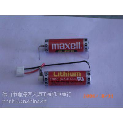 """供应:台湾""""TBC`湿度控制器 BTC-9090"""