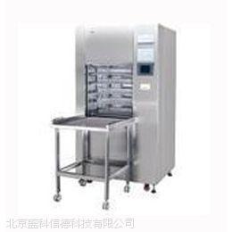 清洗消毒机 HRQX-480海尔感控医疗产品专卖