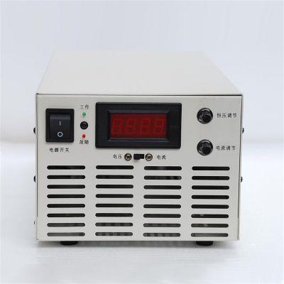 厂家直销1000V可调高压电源 直流高压电源 可调稳压电源