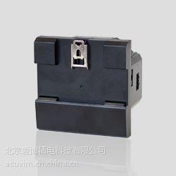 供应Accuenergy爱博精电AcuPM473三相交流电压电流信号传感器