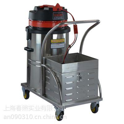 威德尔工业电瓶吸尘器寻求全国各地合作商代理商WD-60