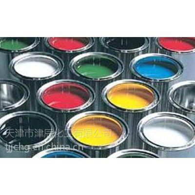 津辰化工(在线咨询)、水性金属漆、水性金属漆厂