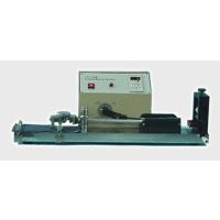 FA-LFY-304耐摩擦色牢度试验仪,摩擦色牢度仪
