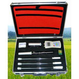 FA-TSS1数显土壤水势测定仪,土壤水势仪