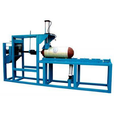 供应气瓶检测设备 天然气瓶检测 缠绕瓶检测设备