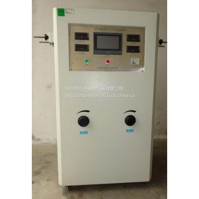 GB3883.1深圳汇中电动工具开关通断能力试验机