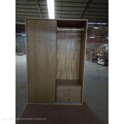 定制衣柜 现代衣柜 板式衣柜 实木衣柜 趟门衣柜 双门衣柜 三门衣柜