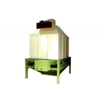 供应SH系列逆流式冷却器