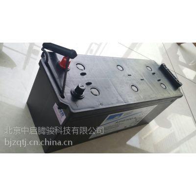 供应上海12V100AH德国阳光蓄电池报价
