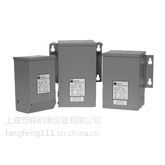 HS14F3BS变压器