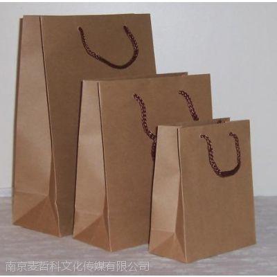南京企业手提袋设计制作/南京专业做手拎袋/南京做纸质手拎袋