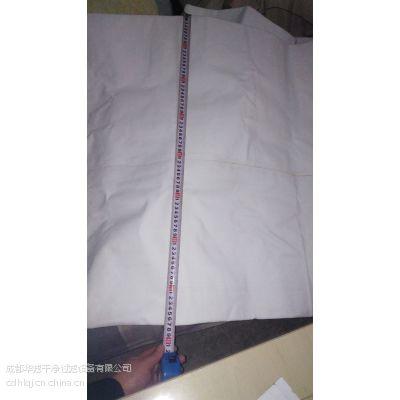 PCB过滤袋铜粉回收袋线路板过滤袋 各种PCB生产耗材