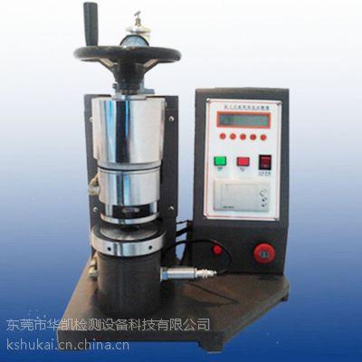 上海纸箱破裂强度测试仪厂家 纸箱破裂强度测试仪价格