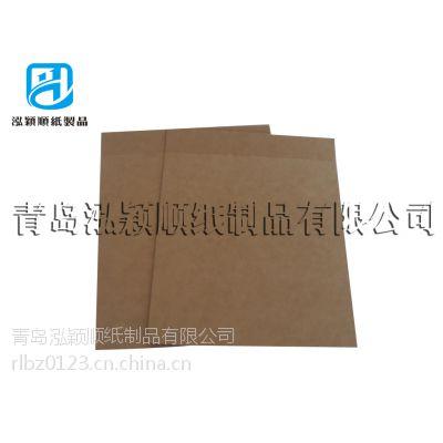 厦门厂家提供Slip sheet 出售思明区推拉器纸卡板可循环使用
