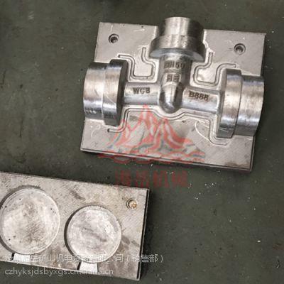 供应热芯盒铸造模具、铸造模具就到沧州海岳