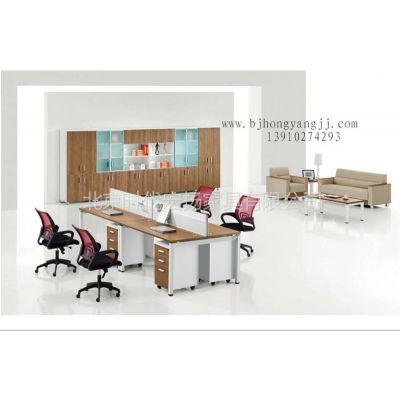 供应海淀定做办公桌 朝阳定做办公桌 西城定做办公家具