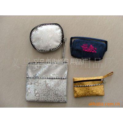 厂家供应家居用品加工各种零钱包/收纳包(图)耳罩 耳套毛绒耳罩