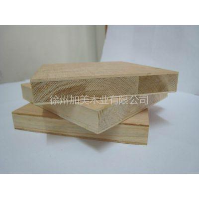 供应供应细木工板blockboard